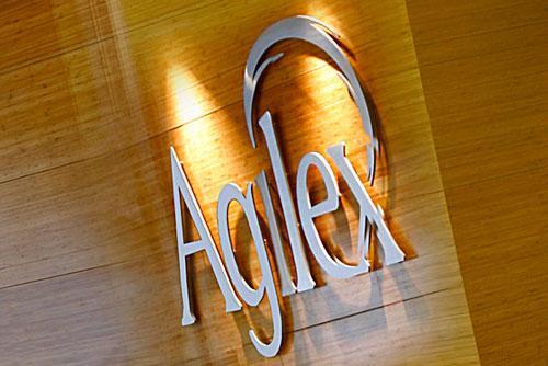 Firmenich acquisisce Agilex Fragrances