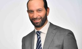 Martelli sales manager di Lvmh Fragrance Brands