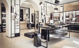 Chanel, nuovo beauty store a Nizza