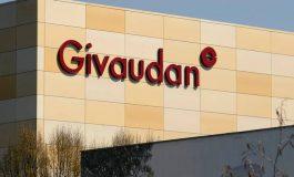 Givaudan acquisisce la francese Alderys