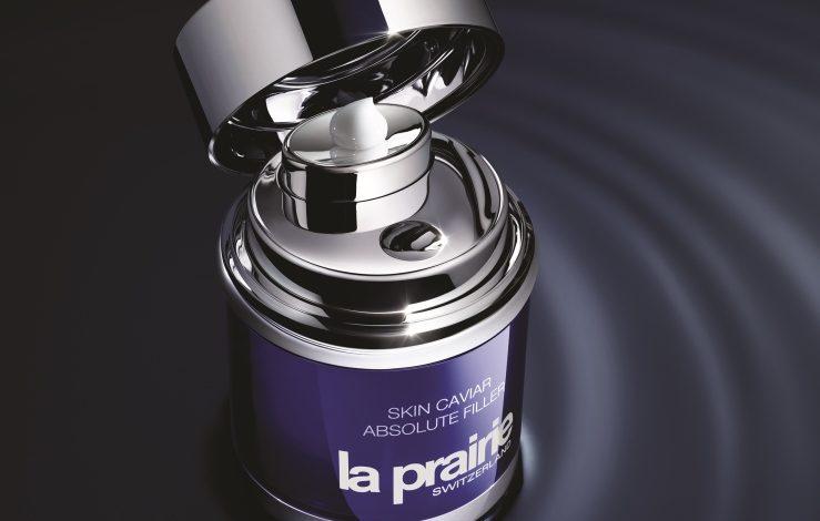 Il beauty di Beiersdorf frena i ricavi, ma La Prairie vola (+56%)