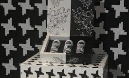 Nivea lancia limited edition con COTE