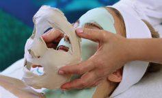 Beauty mask, tutti le vogliono (coreane)