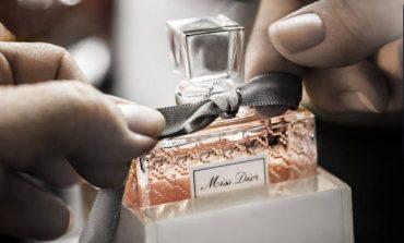 Marcocci alla guida di Parfums Christian Dior