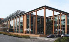 L'Oréal Italia, a Publicis il budget media di oltre 70 mln
