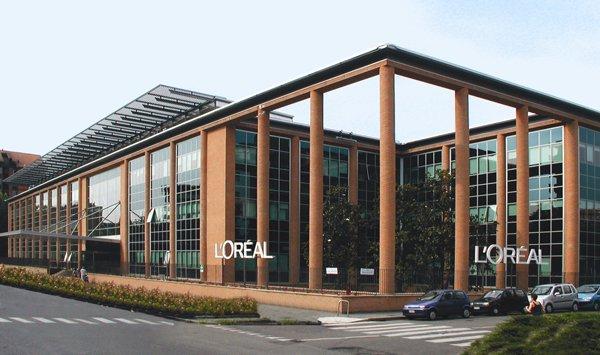 L'Oréal Italia studia l'uso dei solari