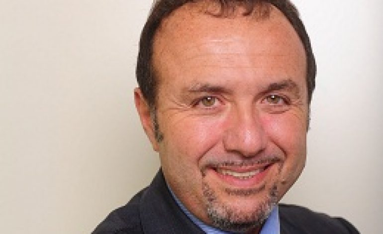 Pieraccioni nominato CEO di Maesa
