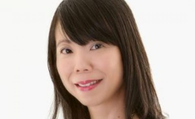 Moroccanoil, Wong nuovo CEO