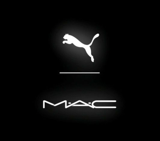 Mac prepara un nuovo progetto con Puma