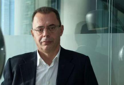 Pampani è CEO di Douglas Italia