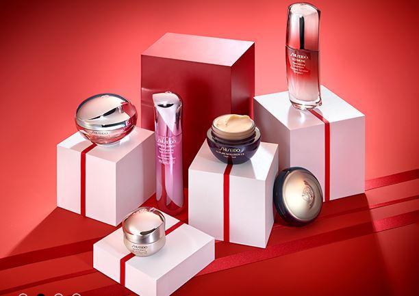 Shiseido corre nei 9 mesi (+17,4%)