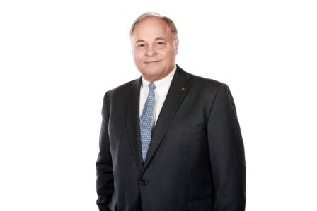 Tfwa, Juul-Mortensen rieletto presidente