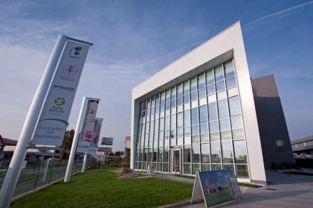 Witt Italia Group, ricavi 2017 oltre i 15 mln