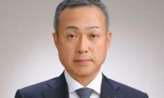Kanebo, Murakami è il nuovo presidente
