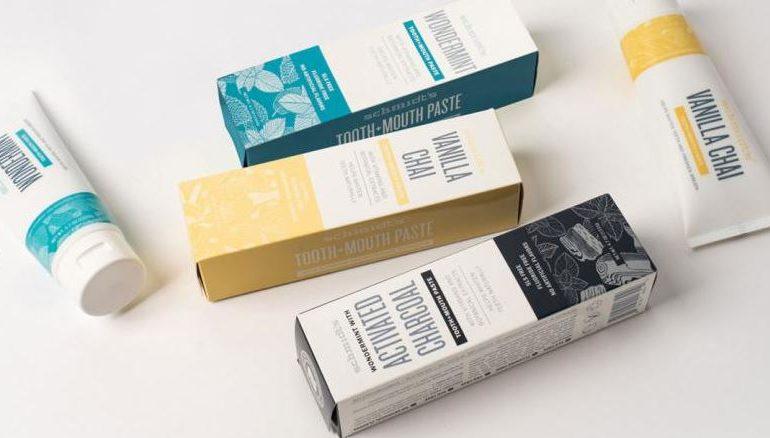 Unilever acquisisce Schmidt's Natural
