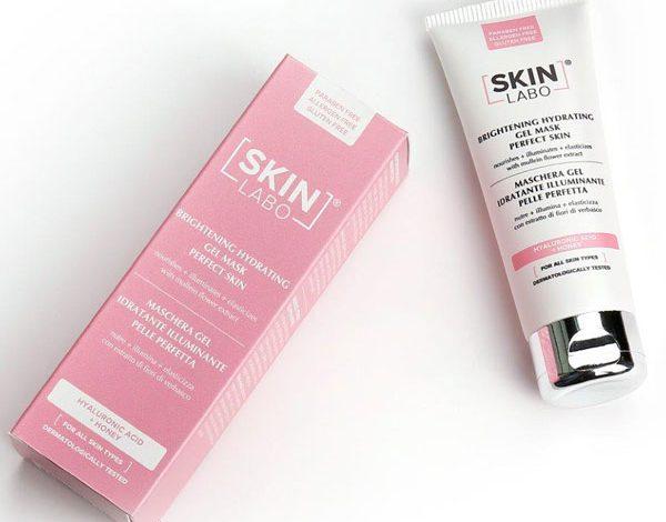 Startup, aumento di capitale per SkinLabo