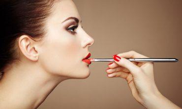 Cosmetica Italia, fatturato a -12,8%. Ripresa già in atto nel 2021
