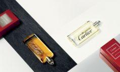 Cartier, dopo 20 anni Déclaration diventa Parfum