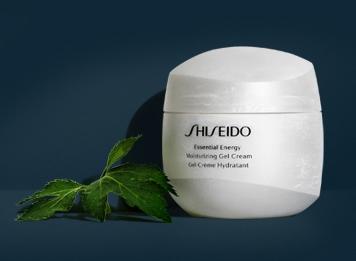 Shiseido riduce i profitti del 23%