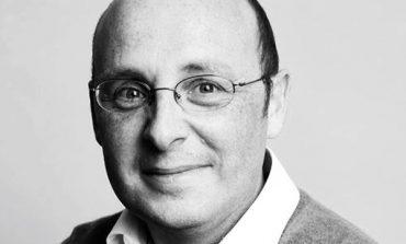 Sephora arruola Motte come presidente