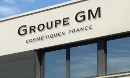 Groupe GM si espande con Paris Groupe