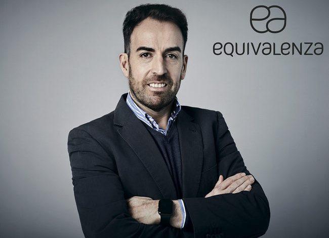 Fernández è il nuovo CEO di Equivalenza