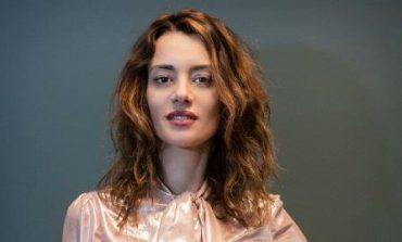 L'Oréal Luxe Italia promuove Scardapane