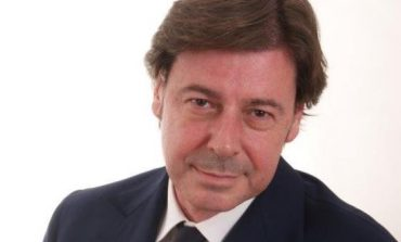 Cosmetica Italia, Ancorotti nuovo presidente