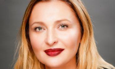 Forfori sale a capo dei Make Up Brands
