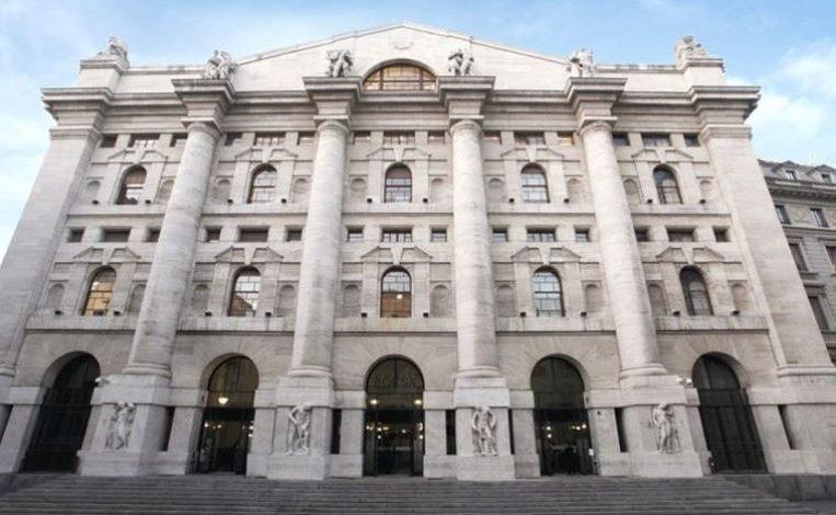 2° Beauty Summit Pambianco: sfide e opportunità del 'sistema-Italia'