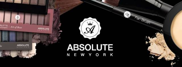 Nuovo store Absolute New York a Roma