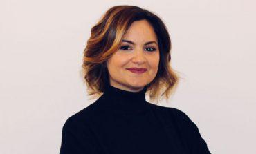 Cilli nuovo direttore marketing Sephora Italia