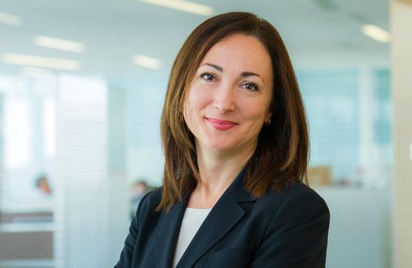 Temperley nuovo CFO di Beiersdorf