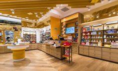 L'Occitane International, cala l'utile del 27%