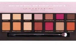 Usa, nel semestre calano le vendite di make-up