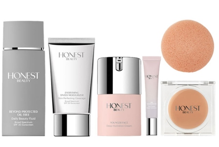 L Catterton investe 200 milioni di dollari in Honest Beauty