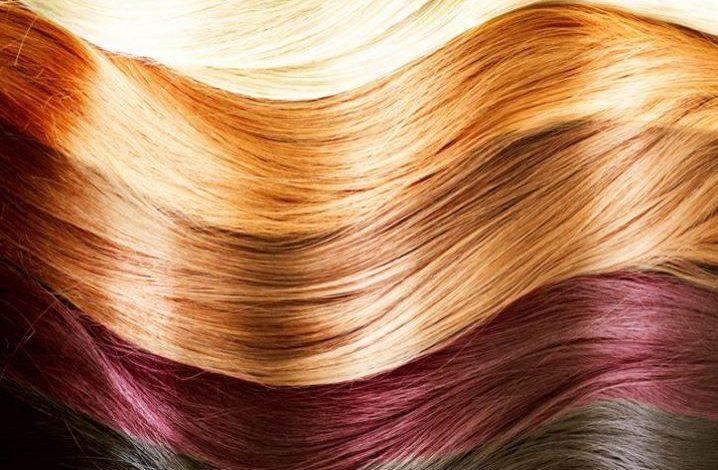 L'haircare nella Gdo perde 10 mln di euro dal 2008