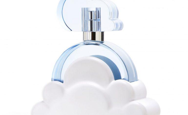 Luxe Brands con Ariana Grande Cloud punta a 50 mln $