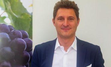Caudalie, Veronesi nominato DG Italia