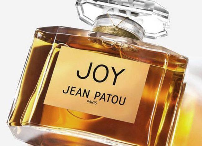 Lvmh vicina al controllo di Jean Patou