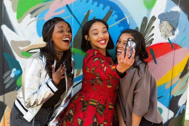 L'Oréal investe nel fondo Partech Africa