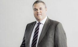 Beiersdorf riorganizza il management