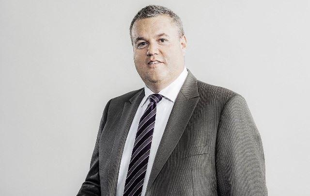 Beiersdorf nomina De Loecker nuovo CEO