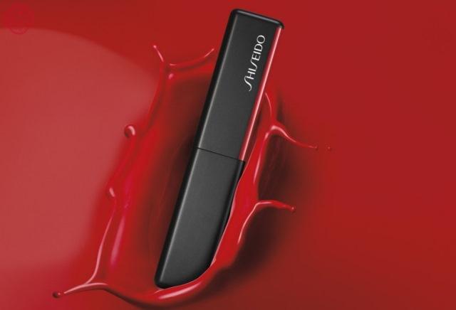 Shiseido spinge sulla J Beauty e si rifà il trucco