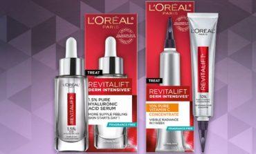 L'Oréal chiude il 2020 a 27,99 miliardi