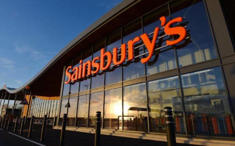 Sainsbury's si lancia nella bellezza