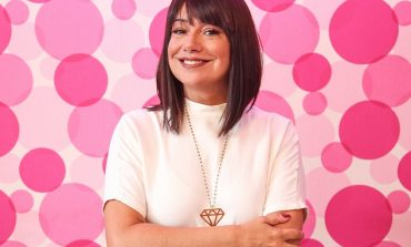 L'Estetista Cinica, pink friday da 1,12 milioni di euro