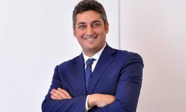 Loprete nuovo direttore vendite Alès Groupe Italia