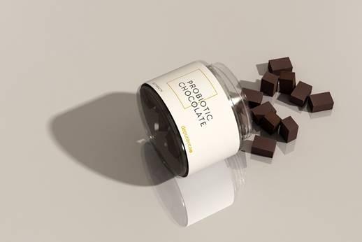 Depuravita si fa bella con il Beauty Chocolate