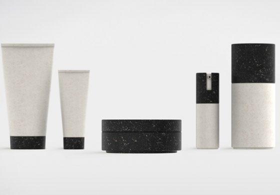 Chanel investe nel pack sostenibile di Sulapac